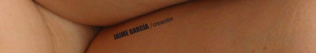 jaimeg-creacion 3