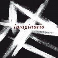 Imaginario. Vol. 3. Tres estancias de un apartamento burgués