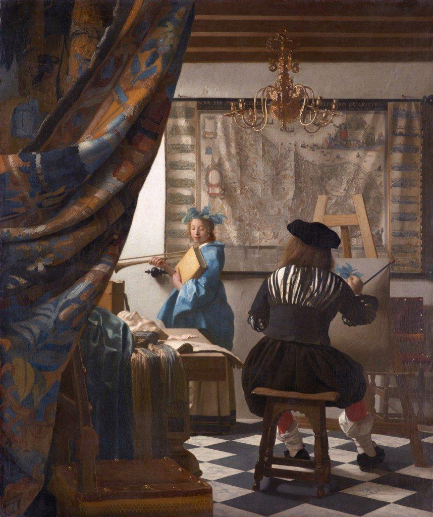 Jan_Vermeer_van_Delft_012